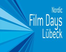 Portrait de Nordic Film Days Luebeck