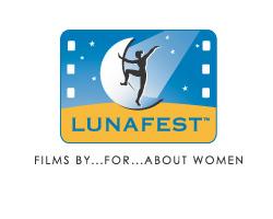Portrait de Lunafest Film Festival