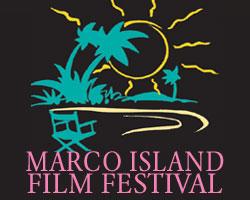 Portrait de Marco Island Film Festival