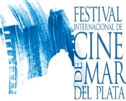 Portrait de Mar Del Plata International Film Festival
