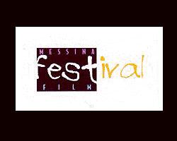 Portrait de Messina Film Festival