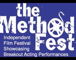Portrait de 10th Annual The Method Fest Independent Film Festival