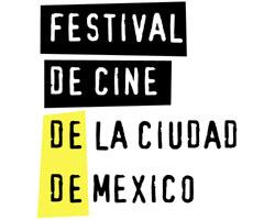 Portrait de Mexico City International Contemporary Film Festival _