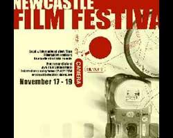 Portrait de _b_i_newcastle Film Festival__b___i_