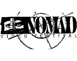 Portrait de Nomad Videofilm Festival