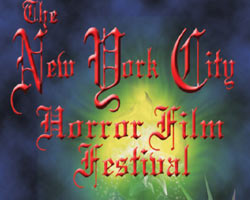 Portrait de The New York City Horror Film Festival
