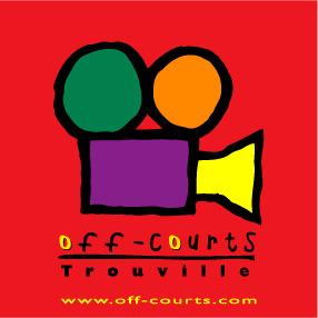 Portrait de Off Courts
