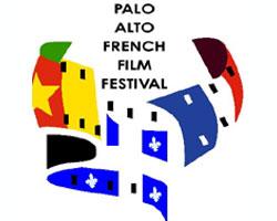 Portrait de Palo Alto French Film Festival