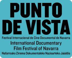 Portrait de Punto de Vista Documentary Film Festival of Navarra