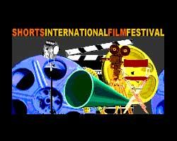 Portrait de Shorts International Film Festival