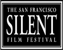 Portrait de The San Francisco Silent Film Festival