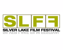 Portrait de Silver Lake Film Festival