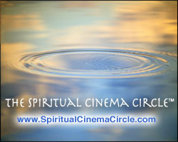 Portrait de Spiritual Cinema Circle