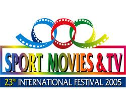 Portrait de Sport Movies _ Tv _ Milano International Ficts Festiva