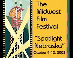Portrait de Spotlight Nebraska