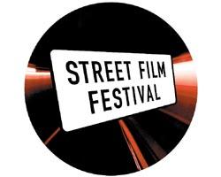 Portrait de Street Film Festival