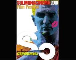Portrait de Sulmonacinema Film Festival
