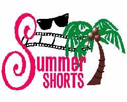 Portrait de Summer Shorts Film Festival