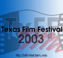 Portrait de The Texas Film Festival