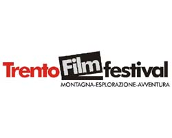 Portrait de Trentofilmfestival _ Montagna_ Esplorazione_ Avventura
