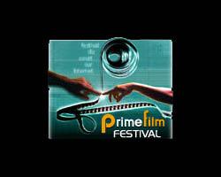 Portrait de Primefilm Festival