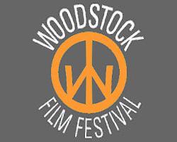 Portrait de Woodstock Film Festival
