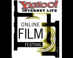 Portrait de Yahoo_ Internet Life Online Film Festival