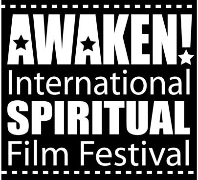 Awaken! International Spiritual Film Festival