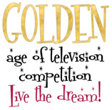 Golden Age of Television & Short Script Competition
