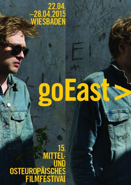 goEast 2015