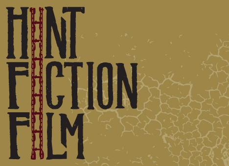 Hint Fiction Film