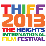 The Heights International Film Festival