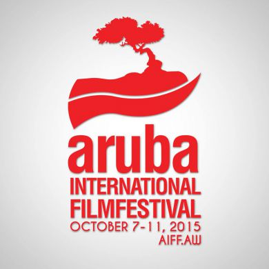 Aruba International Film Festival Year 5 Kicks Off October 7-11 2015.