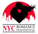 NYC Short Romance Film Festival