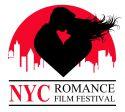 NYC Short Romance Film Festival