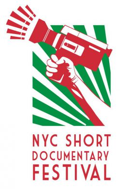 NYC Short Documentary Film Festival