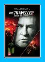 The Traveler starring Val Kilmer screens as part of the New york International Film Festival