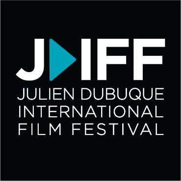 Julien Dubuque International Film Festival