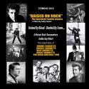Raised On Rock- The Burnette Family Legacy