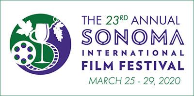 Sonoma Film Festival 2020