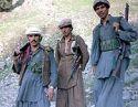 My Friends in Pakistan