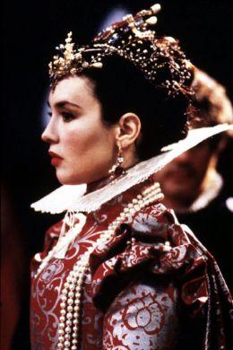 La Reine Margot de Patrice Chéreau présenté à Cannes Classics