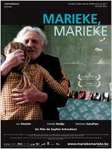 Marieke Marieke