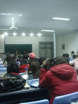 2009.11.24_Beijing_Masterclass_Standaert1