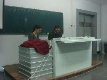 2009.11.24_Beijing_Masterclass_Standaert2