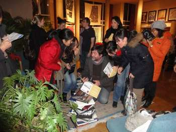 2009.11.25_Beijing_Meet_audience_Standaert3
