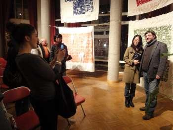 2009.11.25_Beijing_Meet_audience_Standaert4