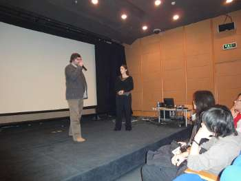 2009.11.25_Beijing_Hop_Standaert