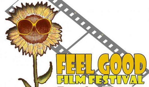 Feel Good Film Festival