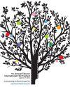 2015 Tiburon Intenational Film Festival Official Poster